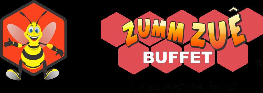 Zumm Zuê Buffet